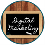 digital marketing email marketing funnel sales support