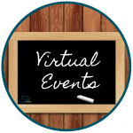 virtual events webinars virtual summits teleseminars support